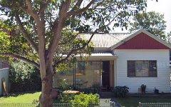 83 Belmont Street, Merrylands NSW
