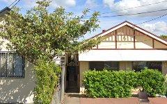 8 Kihilla Rd, Auburn NSW
