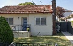 5A Lamb Crescent, Merrylands NSW