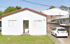 50 Lansdowne st, Merrylands NSW