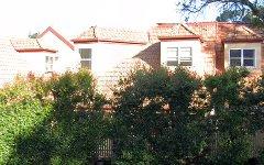 2/12-16 Burke Street, Concord West NSW