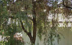 10 CARDIGAN STREET, Guildford NSW