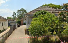 19 Edward Street, Guildford West NSW