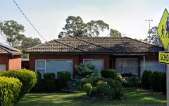 97 FAIRFIELD ROAD, Guildford West NSW