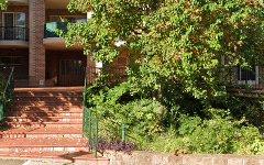 9/22-28 Victoria Avenue, Concord West NSW