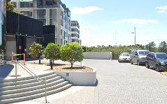 D402/1 Australia Ave., Sydney Olympic Park NSW