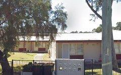 11/19-27 BORONIA STREET, South Granville NSW