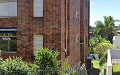 G02/47 Carabella Street, Kirribilli NSW