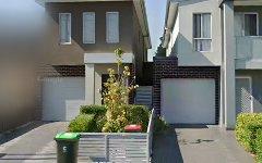 18 Warnock Street, Guildford West NSW