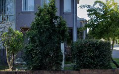 1/2 Talbot Road, Guildford NSW
