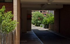 D206/27-29 Geroge St, North Strathfield NSW