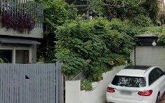 16a Spring Street, Birchgrove NSW