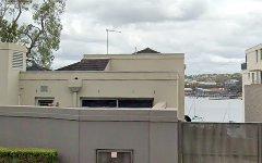 5/8 Gow Street, Balmain NSW