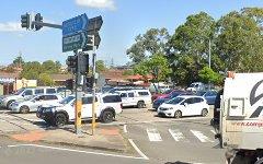 21B Rooose Street, Smithfield NSW