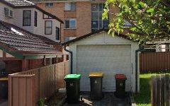 5/86 Hampden Road, Russell Lea NSW