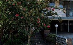 1/37 Church Street, Birchgrove NSW