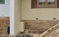 12 Trouton Street, Balmain NSW