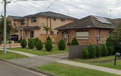 20 Stimson Street, Smithfield NSW