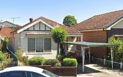 17 FRANCES STREET, Lidcombe NSW