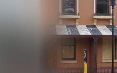 62 Argyle Place, The+Rocks NSW