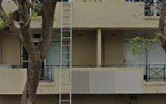 4/24A Pearson Street, Balmain East NSW