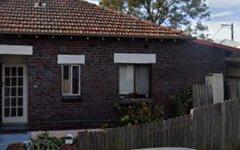 44 Terry Street, Rozelle NSW