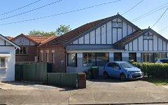 270 Lyons Road, Russell Lea NSW