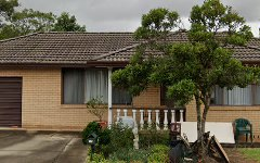 50 Curran Street, Prairiewood NSW