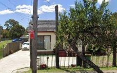 206 Polding St, Smithfield NSW