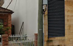 303/36-44 John street, Lidcombe NSW