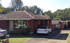 42 Ace Avenue, Fairfield NSW