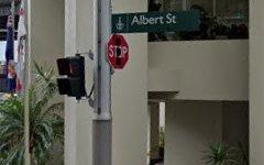 1801/2 Phillip Street, Sydney NSW