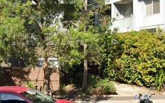 3/69-73 Park Road, Homebush NSW