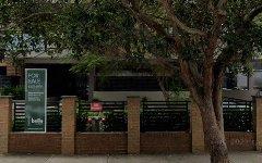 D101/81-86 Courallie Avenue, Homebush West NSW