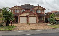 1/378 Smithfield Road, Prairiewood NSW
