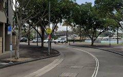 2/24 Pirrama Road, Pyrmont NSW