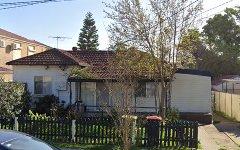 134 Smart Street, Fairfield Heights NSW