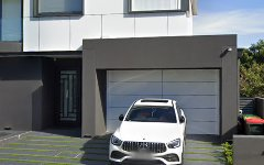39 Princess Avenue, Rodd Point NSW