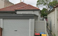 12 Waterloo Street, Rozelle NSW