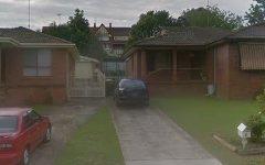 6 Alwyn Avenue, Wallacia NSW
