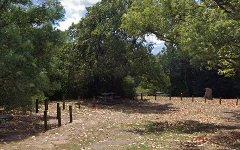 1 Alwyn Road, Wallacia NSW
