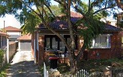 88 Vaughan Street, Lidcombe NSW