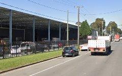 13C Pine Rd, Yennora NSW