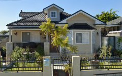 219 Robertson Street, Guildford NSW