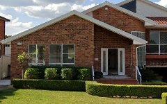 46 Heysen Street, Abbotsbury NSW