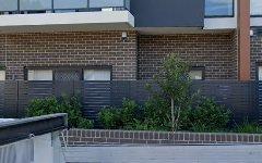 510/21 James Street, Lidcombe NSW