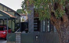 66 First Avenue, Rodd Point NSW