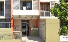602A/18 Parramatta Rd, Strathfield NSW