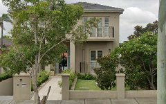71 First Avenue, Five Dock NSW