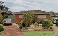 2 Comberford Close, St Johns Park NSW